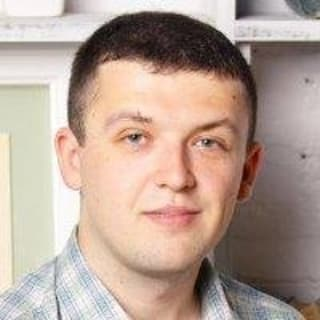 mikhailshilkov profile