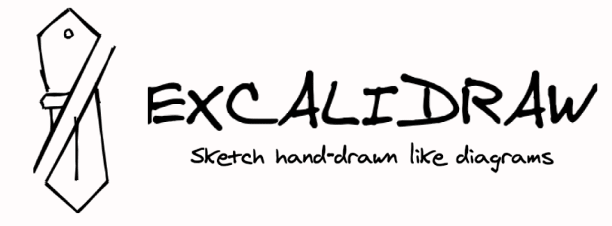 excalidraw