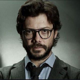 Marcelo Adrian Oliveto profile picture