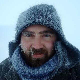 Kjell Clarysse profile picture