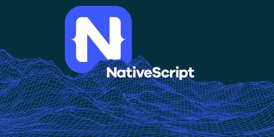 Native Script_