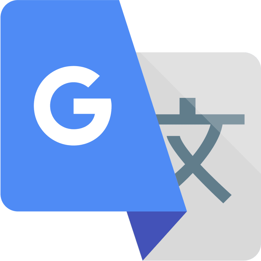 How to Use Google Translate API - DEV Community 👩‍💻👨‍💻