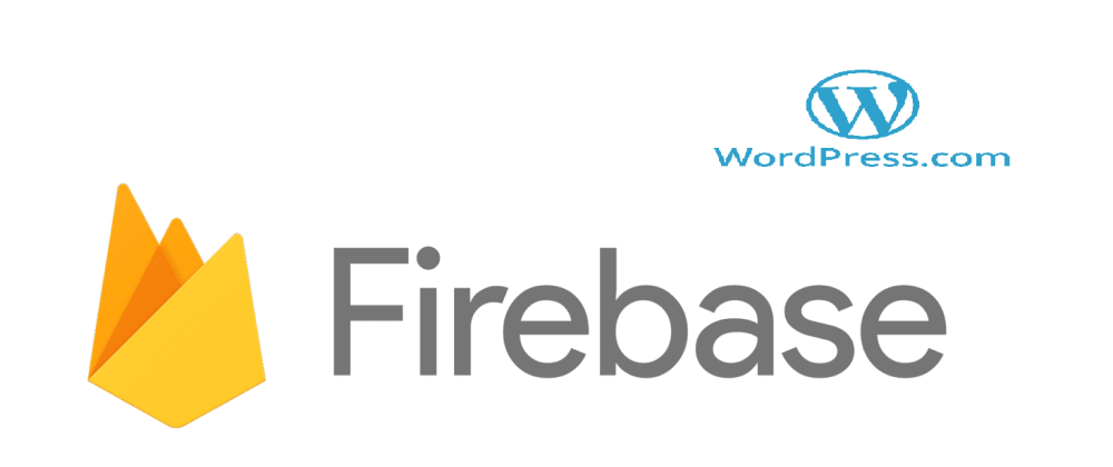 Cover image for How to Work With Firebase Custom Claims in WordPress