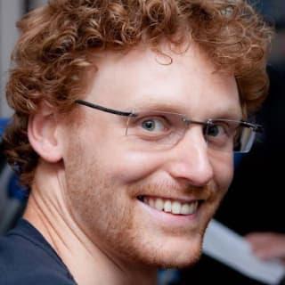 Sam Mason profile picture