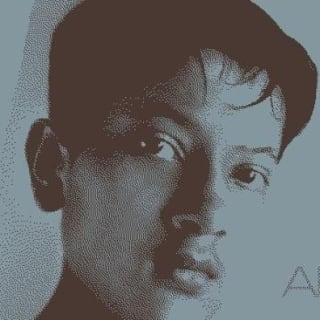 abhay tripathi profile picture