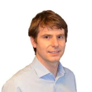 Juan Stoppa profile picture