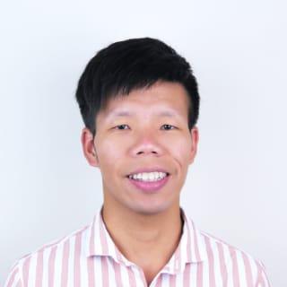 Hank Chiu profile picture