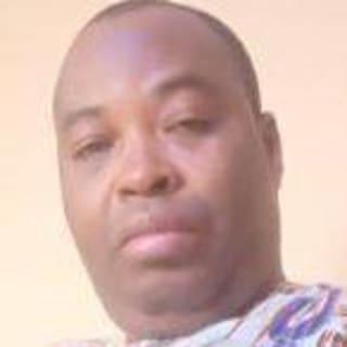 Ladipo profile picture