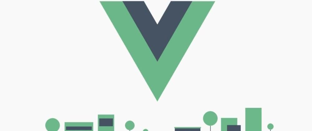 Cover image for Vue 2.6.6 Release part3 Vue.observable