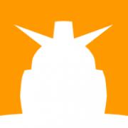 RxJava combineLatest quick example by Kotlin - DEV Community