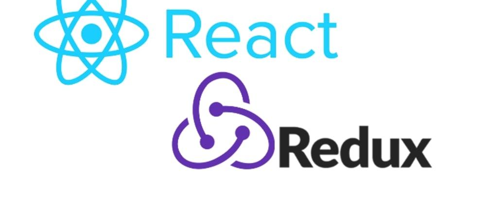 Cover image for React-Redux : Guide du débutant