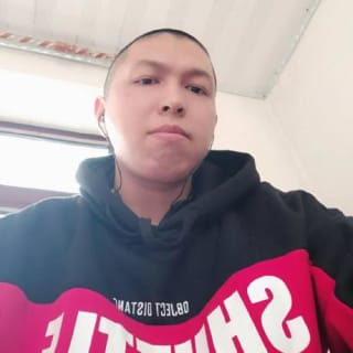 zxdong262 profile
