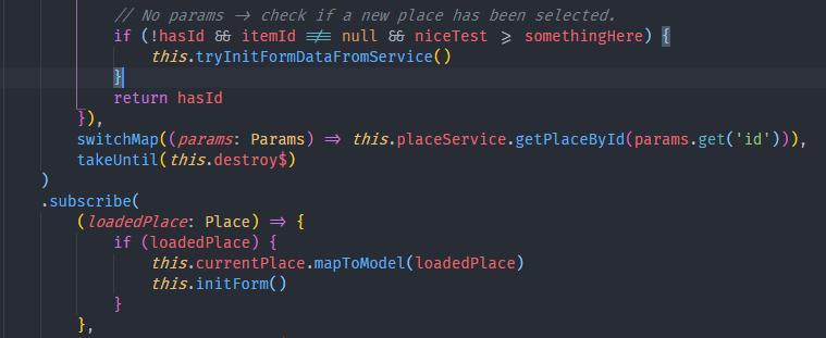 output-visual-code
