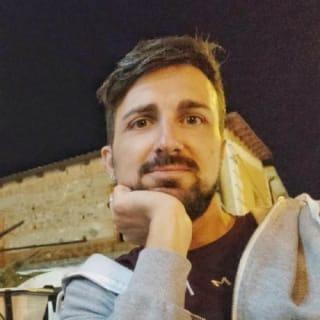 Matteo Boschi profile picture