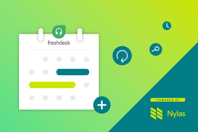 Freshdesk_V1-2