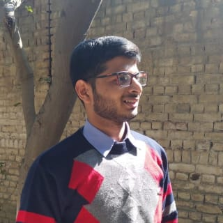 Bablu Kumar profile picture