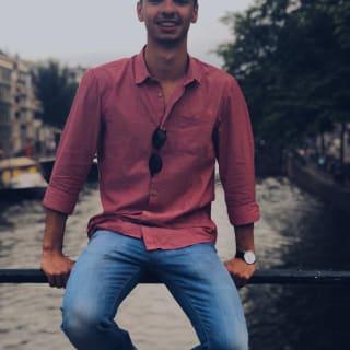Roberto Rodríguez profile picture