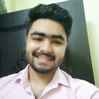 Ritesh Yadav profile picture