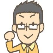 ryugoo profile