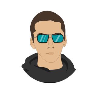 Codespresso profile picture