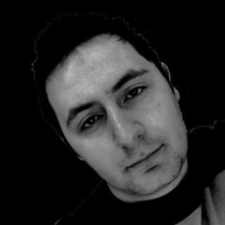 Arber Braja profile picture