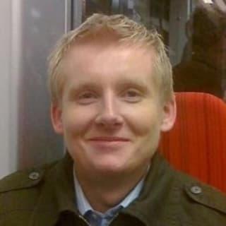 Libor Jelinek profile picture