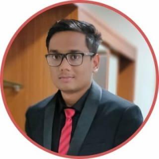 Ayush Agarwal profile picture
