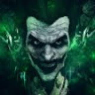 CODING-bit74 profile picture