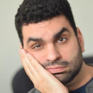 Danilo Campos profile picture