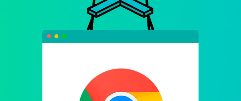 Cover image for Load chrome extensions in puppeteer
