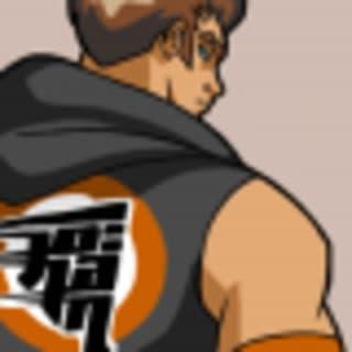 siddrc profile