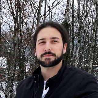 Romain Lanz profile picture