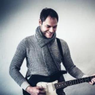 Ivan Ševčík profile picture