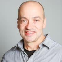 Lorenzo Pasqualis profile image