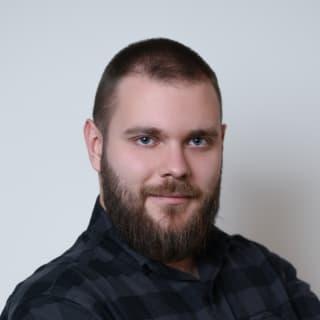 Daniel Kalevski profile picture