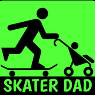 skaterdad profile