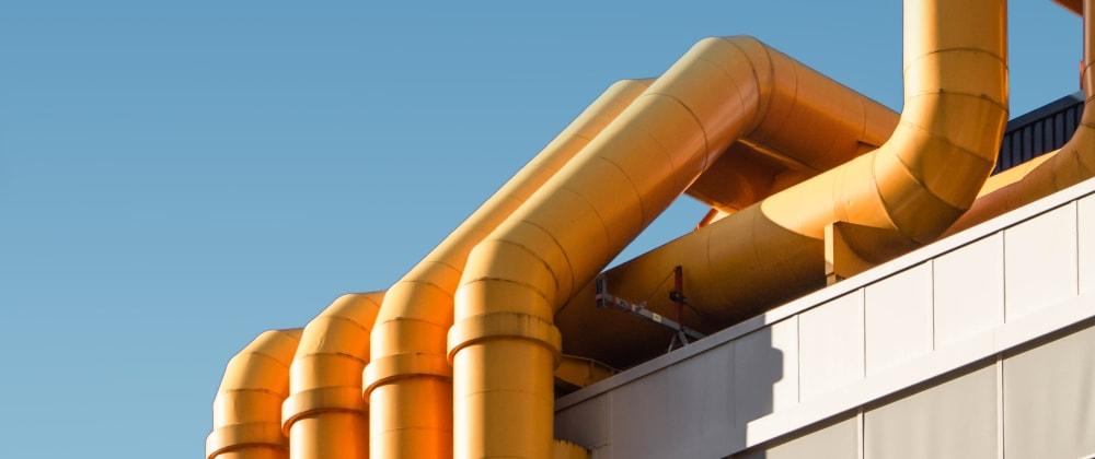 Cover image for AWS DevOps Pro Certification Blog Post Series: Code Pipeline