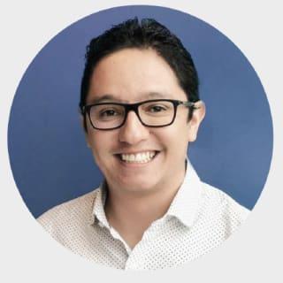 Carlos Zambrano profile picture
