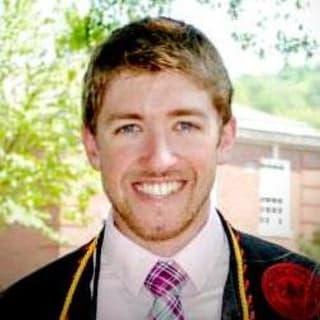 Nick Pezza profile picture