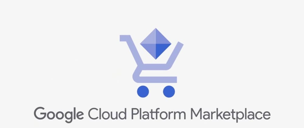 Cover image for GCP Essentials :: Cloud Marketplace