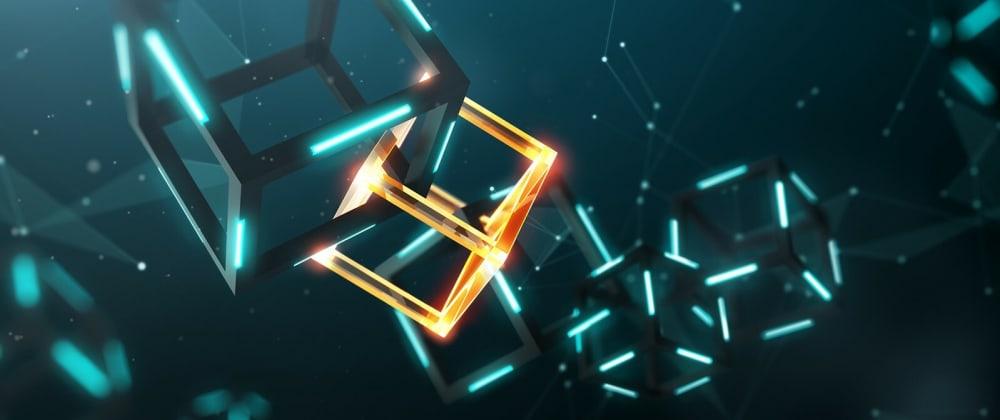 Cover image for Understanding Blockchain 101