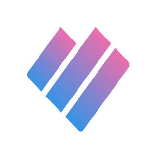 Konfy logo