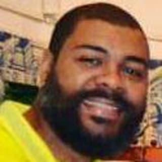 Gustavo Nascimento profile picture