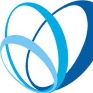 Profil Software profile picture