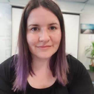 Catherine Edwards profile picture