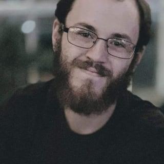 Chandler Baskins profile picture