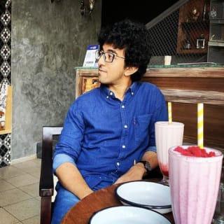 Kushal Vala profile picture