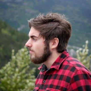 Forest Anderson profile picture
