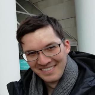 polemius profile picture