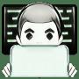 coder4_life profile